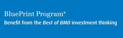 Mr wilson and associates wealth management the bmo nesbitt burns blueprint program blueprint program provides access to the best of bmo investment thinking so you can be confident that your malvernweather